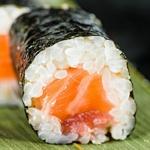 hoso salmone