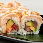 Hamaki Roll